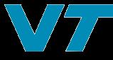 Mil-Com Support, Inc. doral
