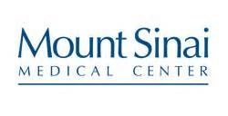 Mount Sinai Medical Center doral chamber