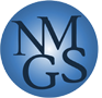 National Marketing Group Services, Inc., a Doral Chamber of Commerce member located in South Florida.