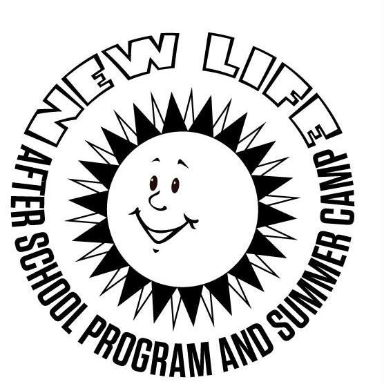 New Life After School Program, a Doral Chamber of Commerce member located in South Florida.