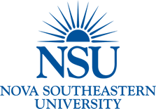 Nova Southeastern University, a Doral Chamber of Commerce member located in South Florida.