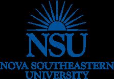 Nova Southeastern University - Miami doral chamber
