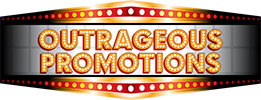 Outrageous Promotions, a Doral Chamber of Commerce member located in South Florida.