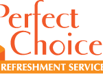 Perfect Choice Refreshment Services, a Doral Chamber of Commerce member.