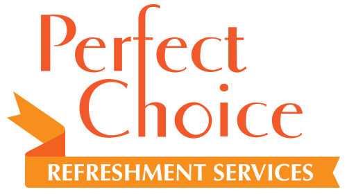Perfect Choice Refreshment Services, a Doral Chamber of Commerce member located in South Florida.