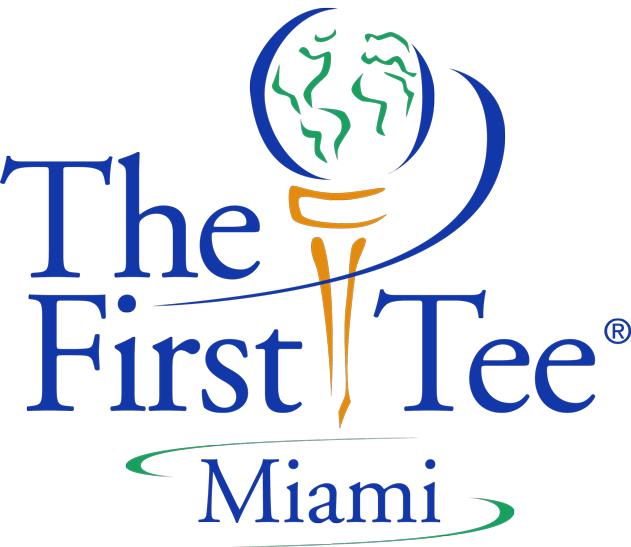 The First Tee Miami, a Doral Chamber of Commerce.