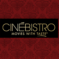 CineBistro, a Doral Chamber of Commerce member.
