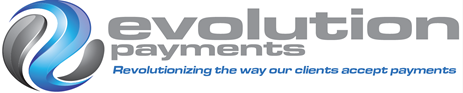 Evolution Payments System, a Doral Chamber of Commerce member located in South Florida.