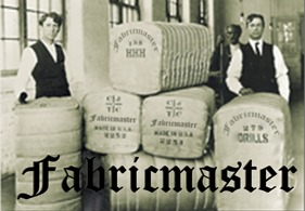 Fabricmaster, a Doral Chamber of Commerce member.