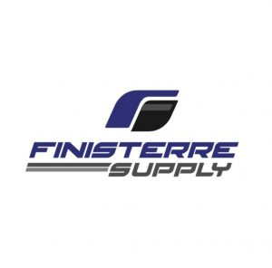 finisterre supply doral chamber