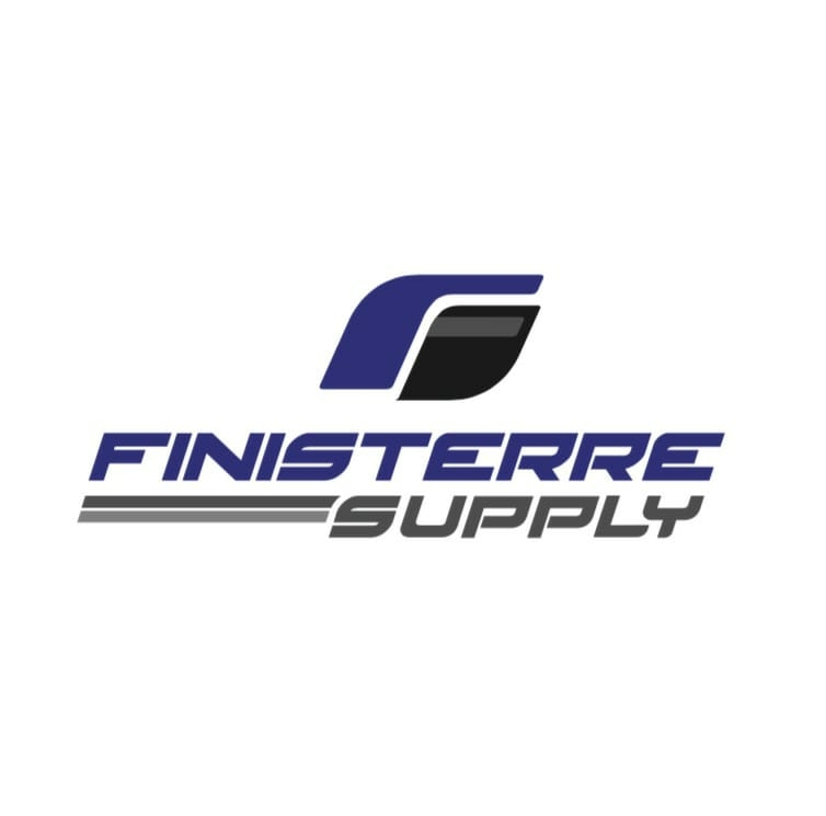 Finisterre, a Doral Chamber of Commerce member.