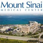 Mount Sinai Medical Center, a Doral Chamber of Commerce member located in South Florida.