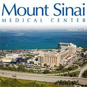 mount-sinai-medical-center-of-florida-squarelogo
