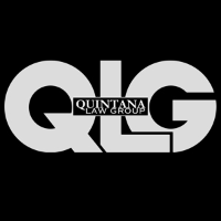 Quintana Group, LLC, a Doral Chamber of Commerce member located in South Florida.