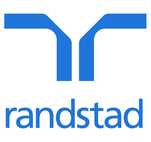 Randstad, a Doral Chamber of Commerce member located in South Florida.