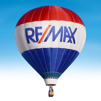 ReMax New Horizons, a Doral Chamber of Commerce member.