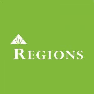 Regions Bank Doral doral chamber member