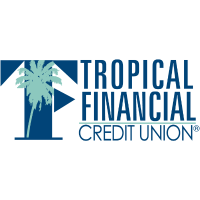 Tropical Financial Credit doral chamber member