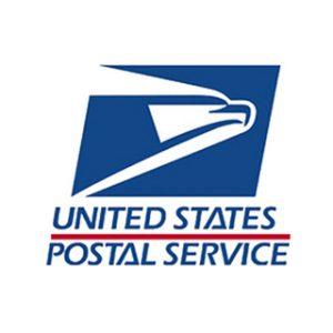 United States Postal Service doral chamber member