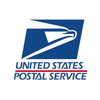 United States Postal Services, a Doral Chamber of Commerce member.