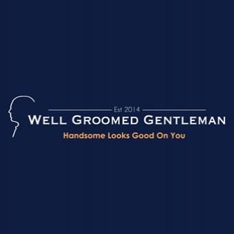 Well Groomed Gentleman Barbershop, a Doral Chamber of Commerce member.