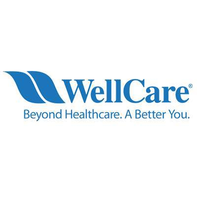 WellCare Healthcare, a Doral Chamber of Commerce member.