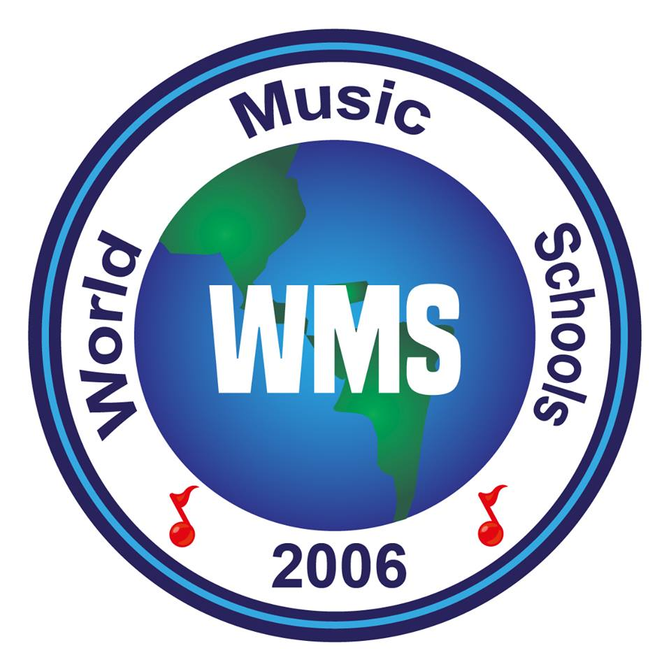 World Music Schools, LLC doral chamber