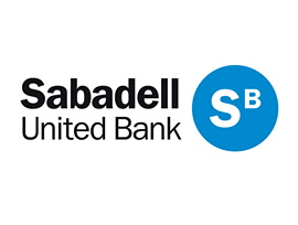 Sabadell United Bank, a Doral Chamber of Commerce member.