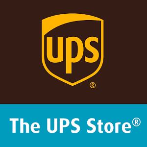 The UPS store, a Doral Chamber of Commerce member.