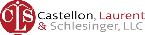 Castellon Laurent & Schlesigner, LLC, a Doral Chamber of Commerce member.