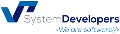 VP System Developers