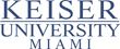 keiser-university-doral-chamber-of-commerce-sponsor-trustee