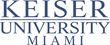 Keiser University Miami, a Doral Chamber of Commerce member.