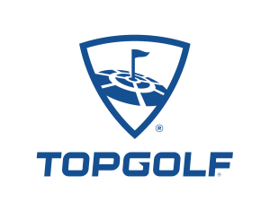 Topgolf Entertainment, a Doral Chamber of Commerce member.