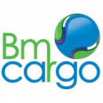 BMCargo Freight Services, a Doral Chamber of Commerce member.