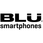 Doral Chamber of Commerce introduces Blu Smartphones.