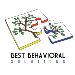 Doral Chamber of Commerce introduces Best Behavioral Solutions.