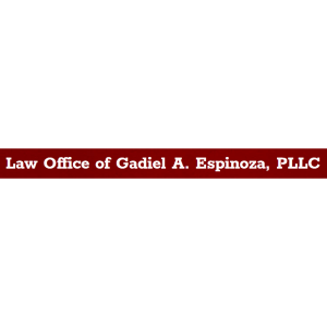 Doral Chamber of Commerce introduces Law Office of Gadiel A. Espinoza in Miami.