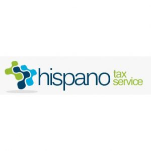 Hispano Tax Service, a Doral Chamber of Commerce member.