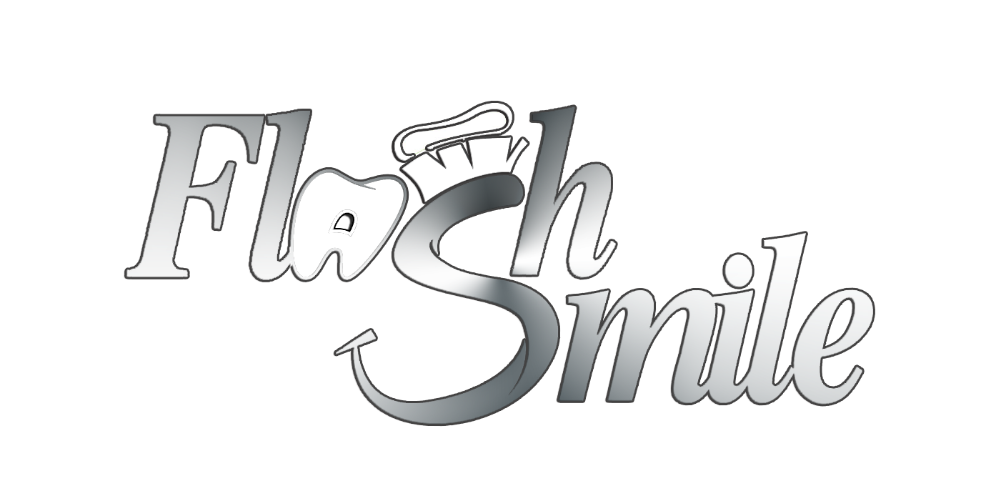Flash Smile Dental, a Doral Chamber of Commerce member.