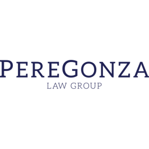 Peregonza-logo-doral-chamber-of-commerce