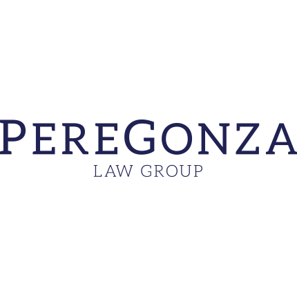 PereGonza Law Group, a Doral Chamber of Commerce member.