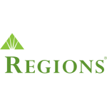 Doral Chamber of Commerce introduces Regions Bank in Miami, Florida.
