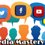 Social Media Mastery Seminar, a Doral Chamber of Commerce event.