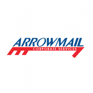 Doral Chamber of Commerce introduces Arrowmail in Miami.