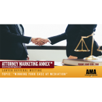 attorney-marketing-annex-referral-June-15-banner