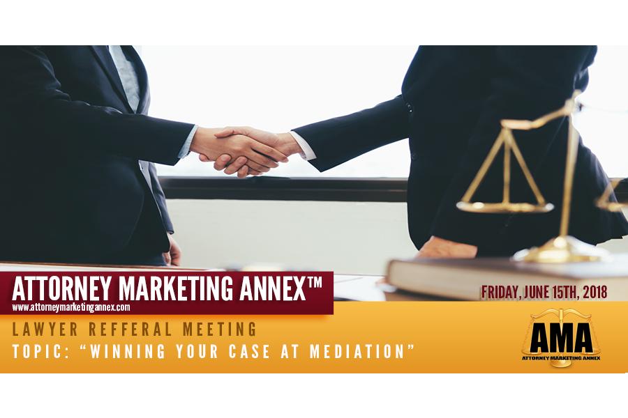 attorney-marketing-annex-referral-June-15-banner