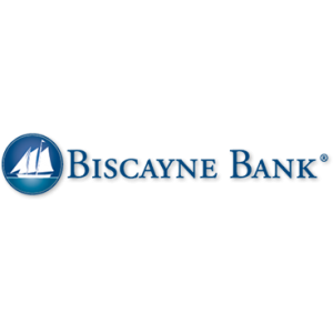 Doral Chamber of Commerce introduces Biscayne Bank.