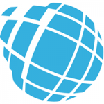 bleuwire-logo