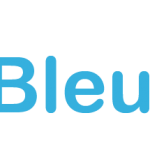 Bleuwire IT services, a Doral Chamber of Commerce member.